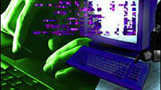 Касперски алармира за удвояване на PC вирусите през 2008 г.