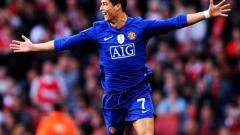Раул: Кристиано Роналдо е приятен и нормален
