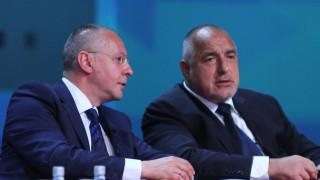 Борисов убеден, че Еврозоната е задължителна