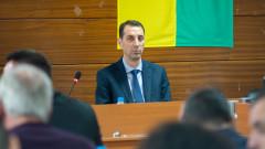 Община Ямбол се отказва от заема от 9 млн. евро, неизгоден е