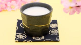 Амазаке - чудотворната напитка от Япония