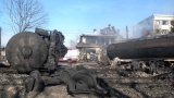 Жителите на Хитрино часове са били в риск, смята ексминистър