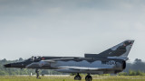 САЩ предлага на Индия нова модификация изтребител - F-21 (Видео)