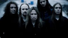 Stratovarius представят новия си албум в София