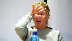 Двукратна носителка на Световната купа в ски бягането изгърмя с допинг