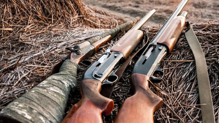 Горски инспектори простреляха бракониер във Врачанско