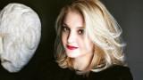 София Кокосалаки и смъртта на дизайнерката от гръцки произход
