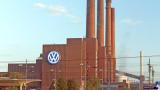 Официално: Инвестицията за 1 милиард на VW, за която и България се бореше, отива в Словакия