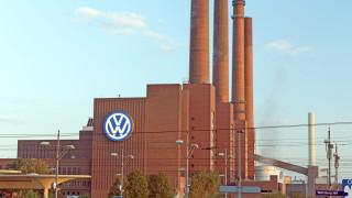 Официално: Инвестицията за 1 милиард на VW, за която и България се бореше, отива в тази страна