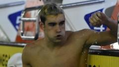 Калоян Братанов е осмият български плувец с покрит норматив за Световното в Корея
