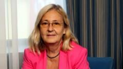 За нова вълна на COVID-19 предупреди проф. Кожухарова