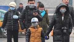 Пекин може да позволи китайците да имат по две деца