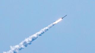 """Стратегическите ракетни сили на Русия започват превъоръжаване със """"Сармат"""""""