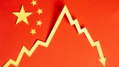 Растежът в Китай се забавя, но този индикатор вещае какво наистина очаква икономиката ѝ