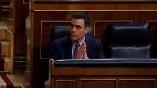 Ново увеличение на жертвите на Covid-19 в Испания