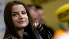 Биляна Дудова: След всяка загуба се чувствам така, все едно съм загубила война
