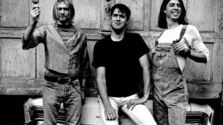 Американски град обяви Ден на Nirvana