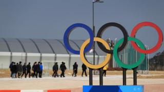 Още 11 руски спортисти са с доживотна квалификация