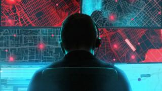 Новите филми и сериали на Netflix през октомври