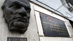 Шейново и Пирогов виновни за смъртта на родилка