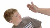Насилието над деца в семейството е най-често срещано, според статистиката