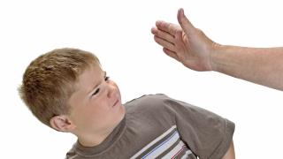 Ако заварите детето си да маструбира