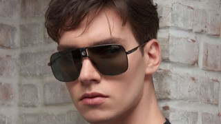 Очилата, които ни вадят извън рамките