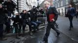 Борис Джонсън предупреди: Великобритания може да напусне търговските преговори с ЕС