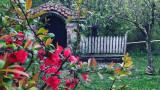 Уикенд в село Бистрилица