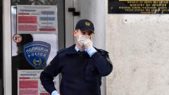 След Гърция, първи случай на коронавирус и в Северна Македония