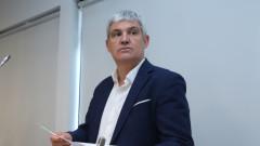 КНСБ: Половината заети българи са работещи бедни