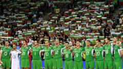 Боре Кьосев: Трябва да бием от началото до края