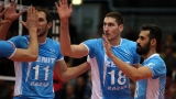 Зенит направи възможен български финал на световното волейболно първенство