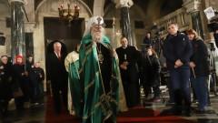 """Празнуваме Рождество Христово, има риск руската държава да вземе комплекса """"Камчия"""", водната криза…"""