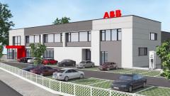 Гигантът ABB, който има 5 завода в България, избра нов главен изпълнителен директор