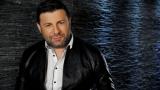 Тони Стораро подготвя песен за Деня на влюбените