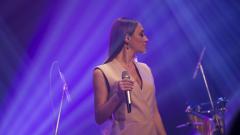 Мария Илиева е звездата тази седмица