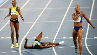 Тази финансова компания търси служители с едно изискване: да са участвали на олимпиада
