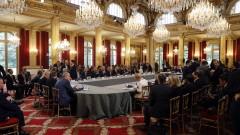 Либийските фракции се договориха за президентски и парламентарни избори на 10 декември