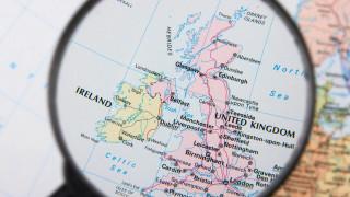 Мнозинството в Северна Ирландия е против обединение с Ирландия