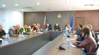 "Намериха 9 млн.лв. за ""Автомагистрали - Черно море"" АД"