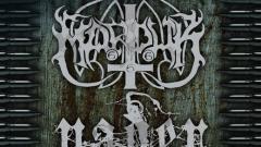 Vader и Marduk със съвместен концерт у нас