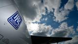 Rolls-Royce ще продава активи и ще съкращава персонал, за да се справи с тежката криза