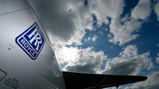 Rolls-Royce съкращава най-малко 9 000 служители