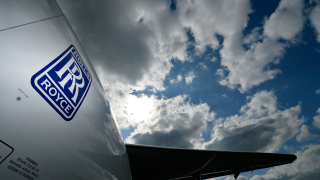 Rolls-Royce похарчила £100 милиона в подготовка за Brexit без сделка