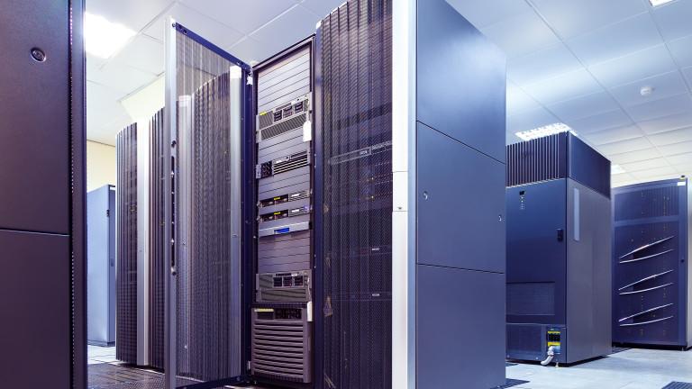 В Русия разработват съвременен суперкомпютър за проектиране на модерни вътрешни