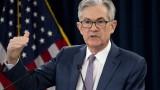 Прогнозата на Фед за икономиката торпилира фондовите пазари