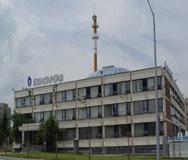 "26% по-скъп газ поиска ""Булгаргаз"""