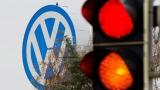 И Румъния иска да се върне в преговорите за завода на Volkswagen