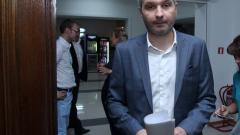 """Столична община дава на прокуратурата новия кмет на """"Младост"""""""